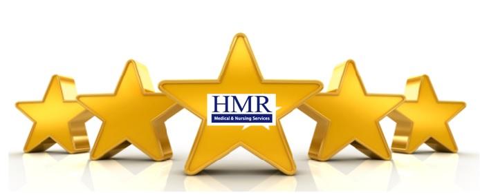 hmr-stars.jpg