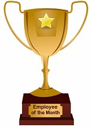 Employee-Monthly-1 (1).jpg