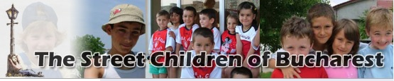 Street-children-of-Bucharest.jpg