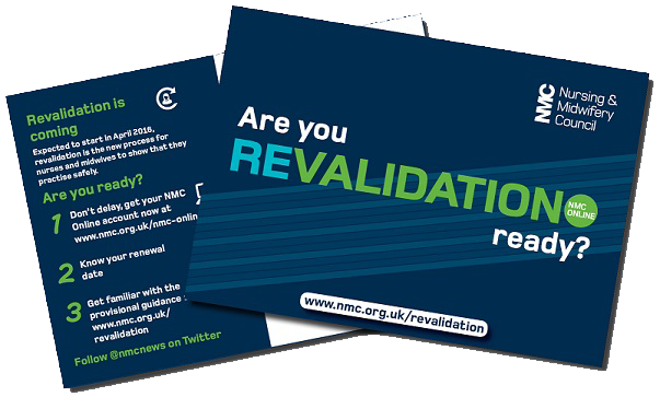 Revalidation-ready-transparency.png
