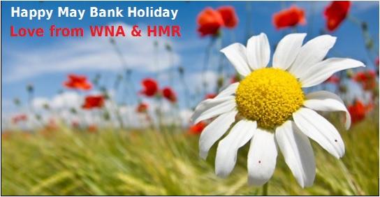 May-Bank-Hols.jpg
