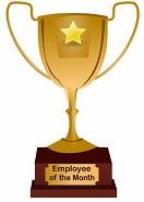 Employee-Monthly-1 (3).jpg
