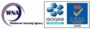 WNA-ISO9001-Logo-300x96.jpg