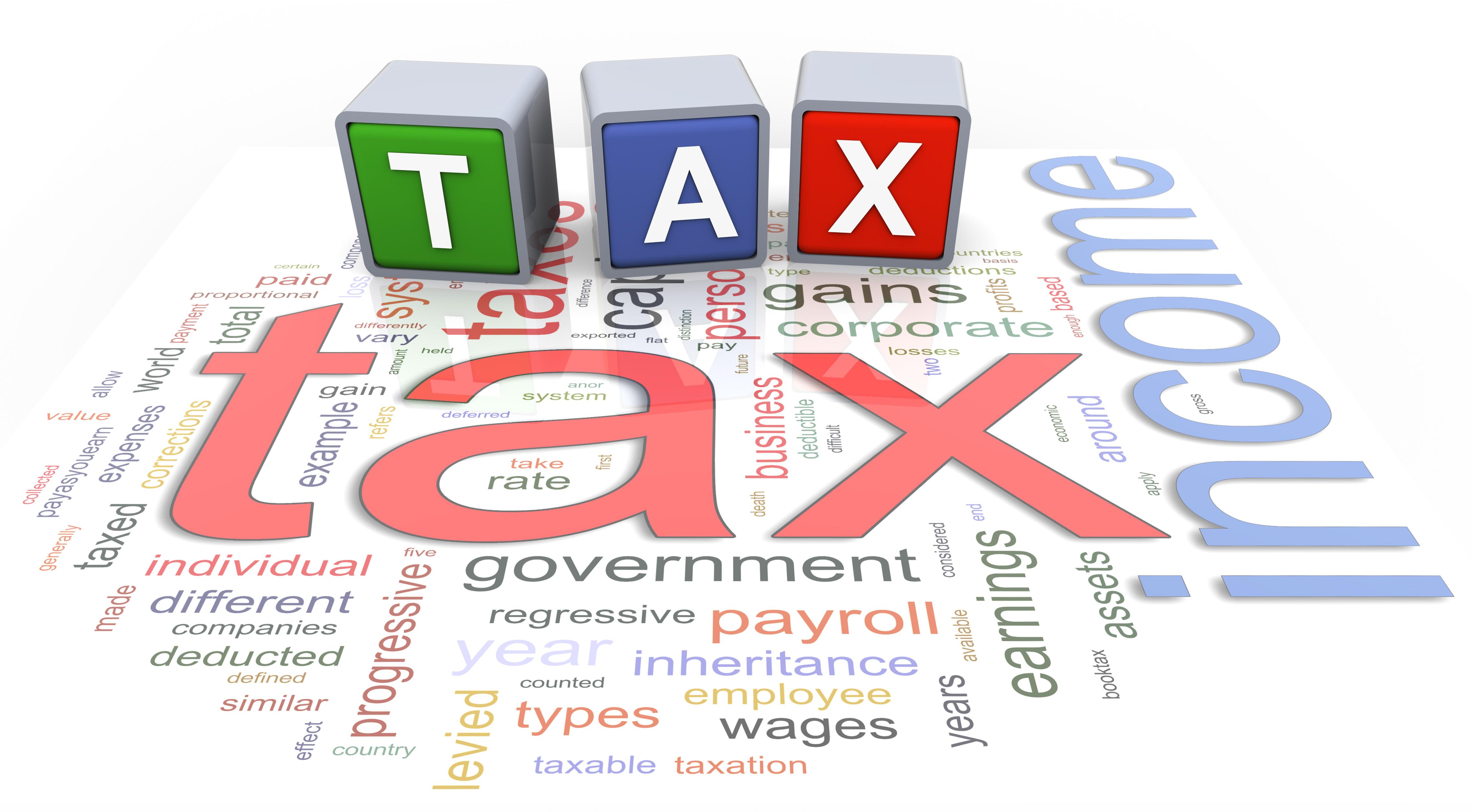 Tax_Depositphotos_9417358_original.jpg