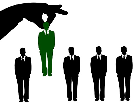 hiring-small.jpg