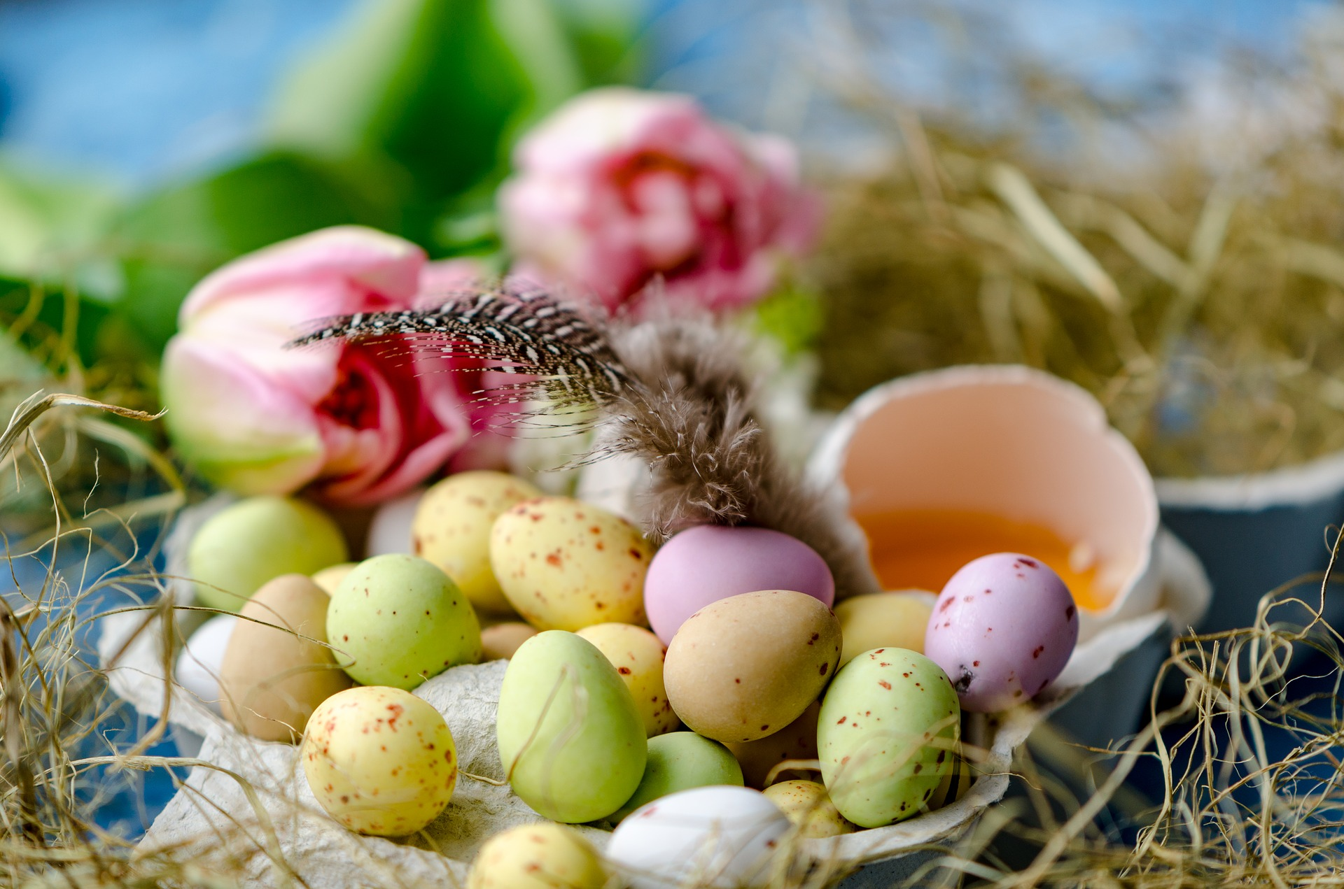 happy-easter-3260732_1920.jpg