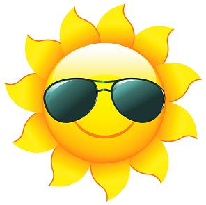 sun face.png