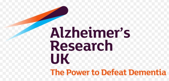 Alzheimers Research UK.jpg