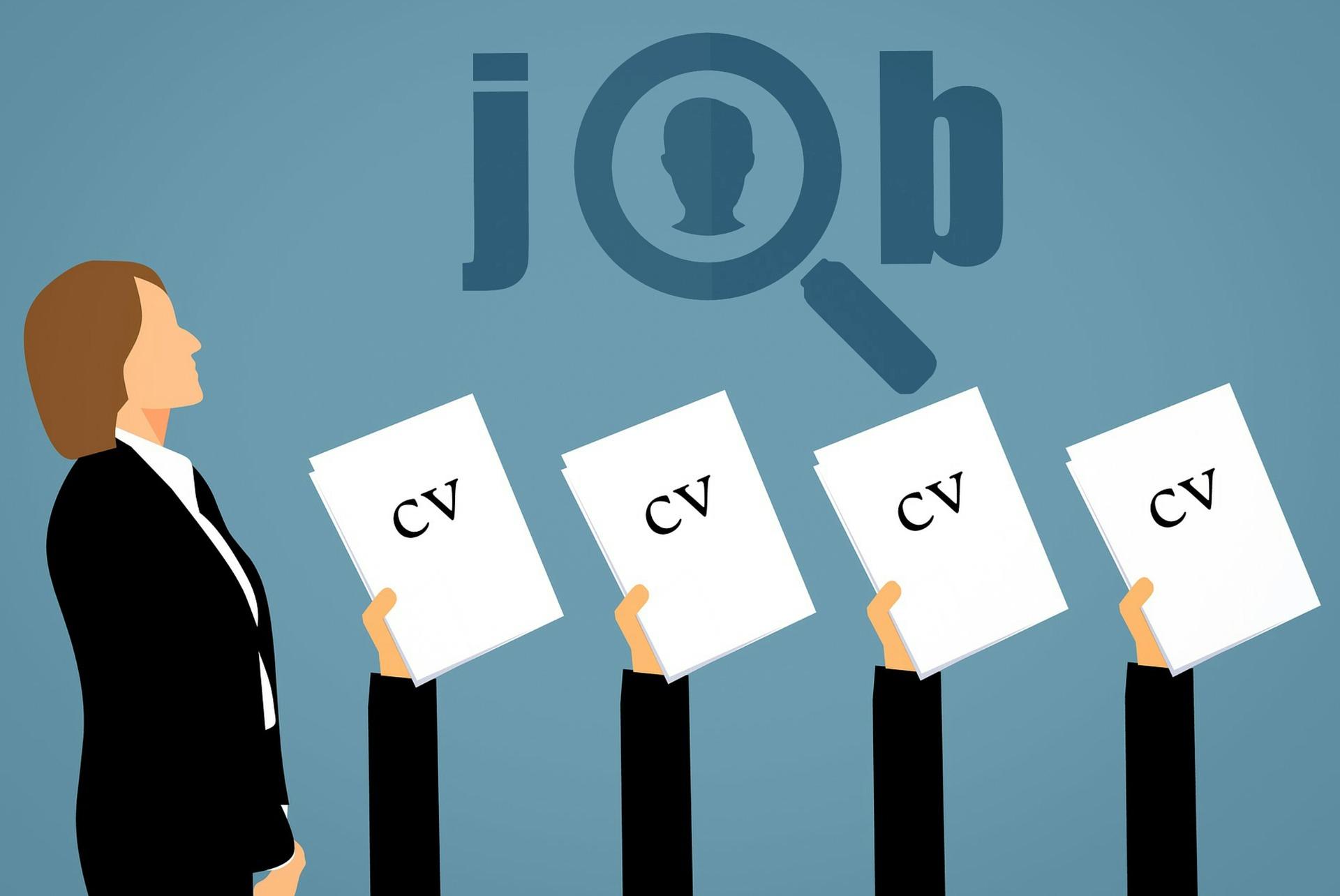 job-3681036_1920.jpg