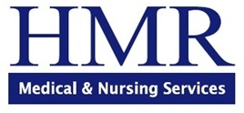 HMR Medical and Nursing Services - Medical and Nursing Services